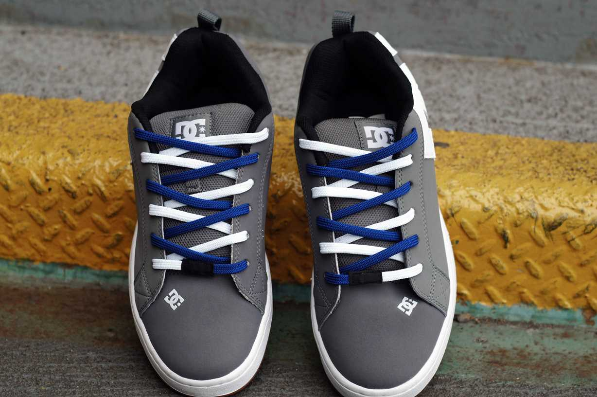 better good out x premium selection Easy Tie Shoelaces